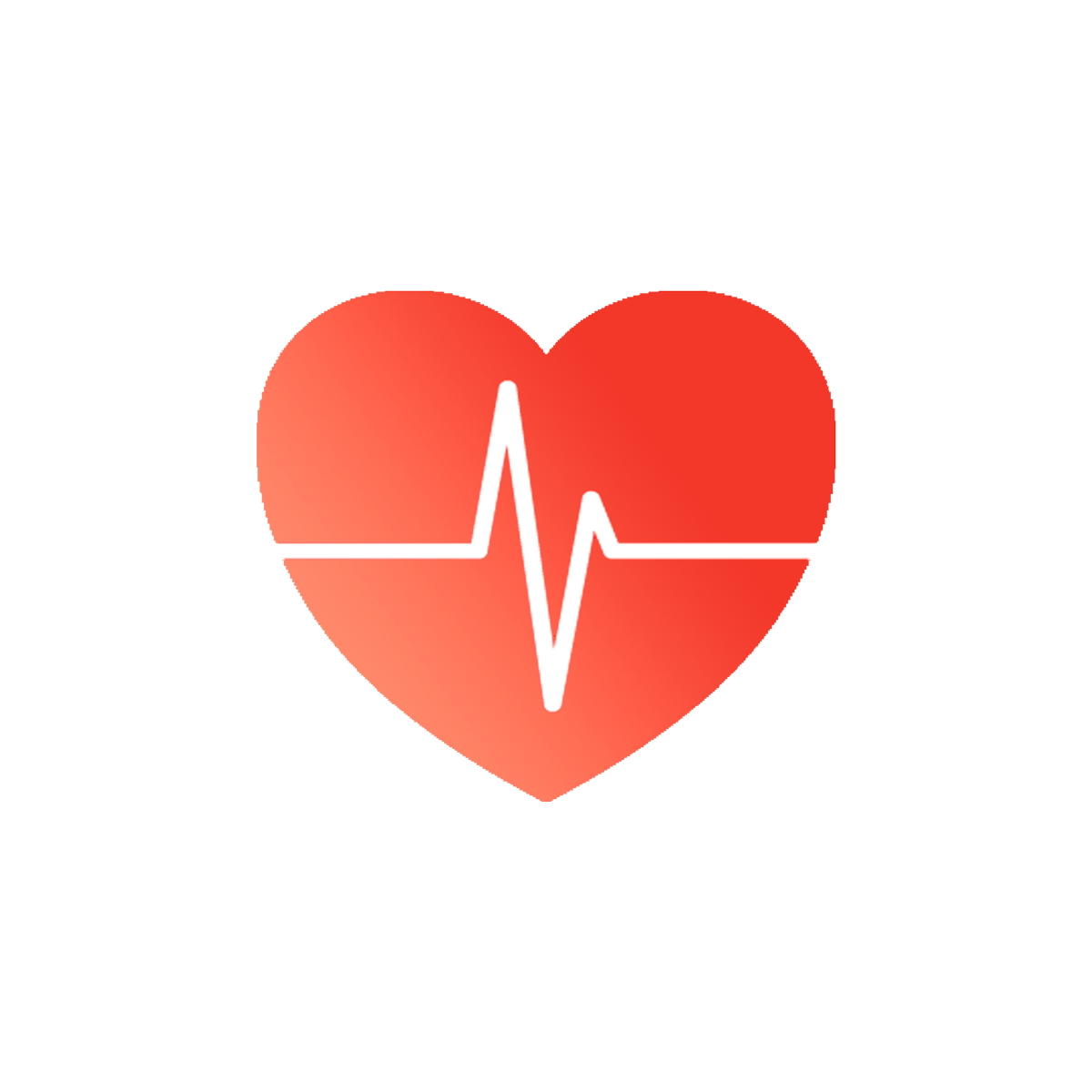 Cours en ligne par Hatsa Sports à Larressore et Ossès pour maintenir sa santé
