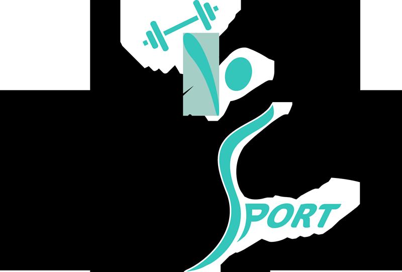 Logo de la salle de sports et de fitness Hatsa sport à Larressore et Osses, au Pays basque